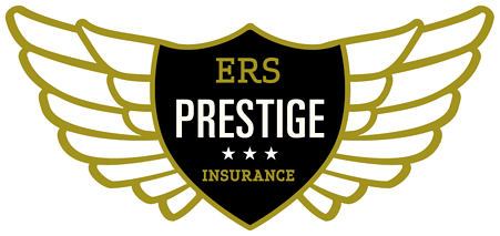 prestige badge