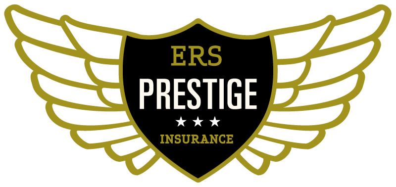 prestige badge