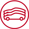 red-circle-icons_multi-car